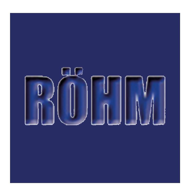 Röhm Gebäudetechnik